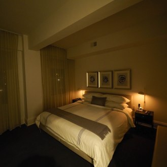 AKA HOTEL 2