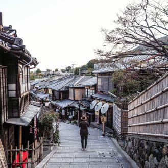 Kiyoamizu-Dera 2