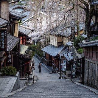 Kiyoamizu-Dera 3