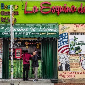 Little Havana 2
