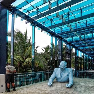 Miami Design District 2