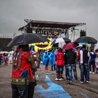 HAITIAN COMPAS FESTIVAL 9