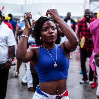 HAITIAN COMPAS FESTIVAL 3