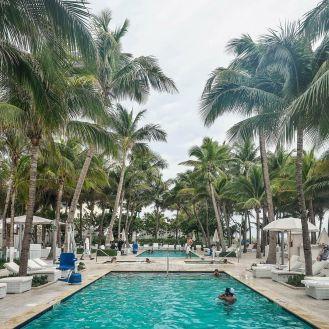 Grand Beach Hotel 3