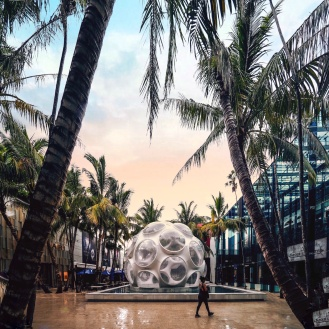Miami Design District 3