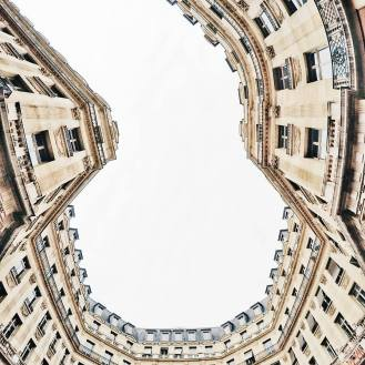 Place edouard VII 2