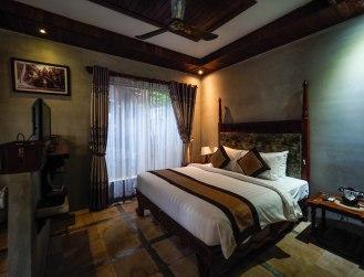 Model Angkor Resort 2