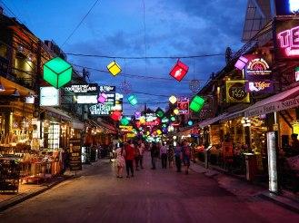 Siem Reap 5