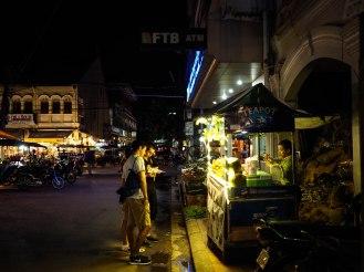 Siem Reap 2