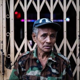 Battambang 14