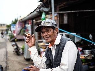 Battambang 8