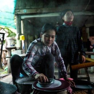 Battambang 13