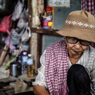 Battambang 3