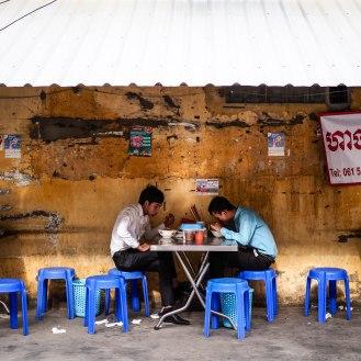 Battambang 10