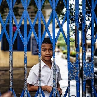 Battambang 6