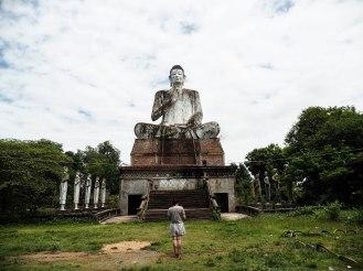 Battambang 15