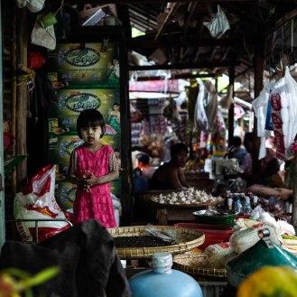 Birmanie 5