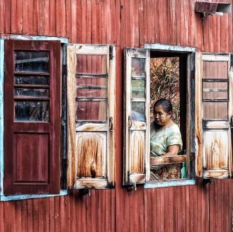 Birmanie 2