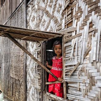 Birmanie 8