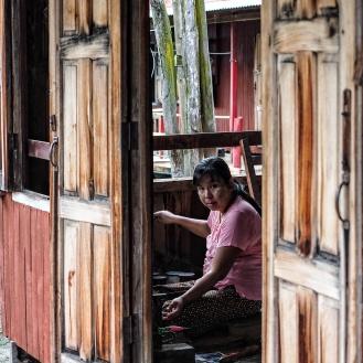 Birmanie 7