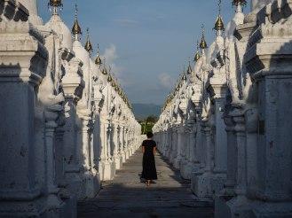 Kuthodaw 3