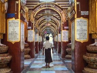 Thanboddhay 2
