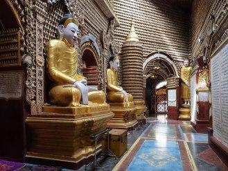 Thanboddhay 3