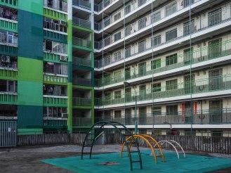 Nam Shan Estate 3