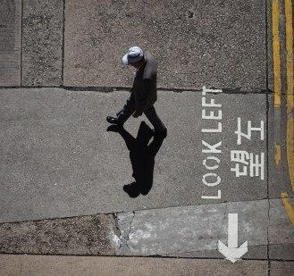 Mong Kok 2