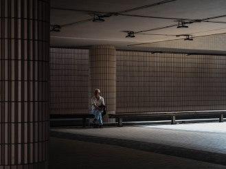Centre Culturel de Hong Kong 2