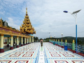 Birmanie 3