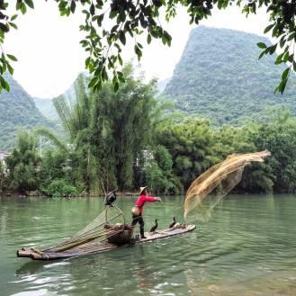 Li river 3