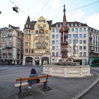 Basel 4
