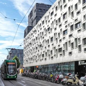 Basel 6